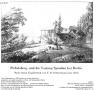 1825-ca-delkeskamp-pichelsberg-und-die-veste-spandau-1