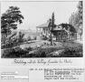 1825-ca-delkeskamp-pichelsberg-und-die-veste-spandau-2