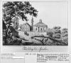 1825-delkeskamp-pichelsberg-bei-spandau