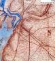 1835-spandauer-heide-judenberg
