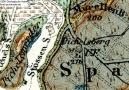 1890-geologische-landesanstalt-judenberg