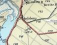 1890-siegmar-graf-dohna-judenberg