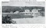 1900-10-08-stoessensee-judenberg-klein