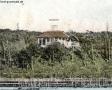 1901-08-11-stoessensee-pichelsberge-judenberg-a
