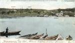 1901-08-11-stoessensee-pichelsberge-judenberg-klein