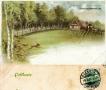 1904-03-19-forsthaus-pichelsberge-klein