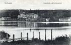 1905-ca-seeschloss-und-kaisergarten