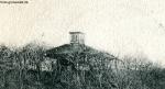 1906-04-08-seeschloss-pichelsberge-judenberg-a