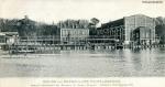 1906-04-08-seeschloss-pichelsberge-judenberg-klein