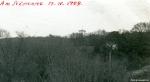 1909-10-17-stoessensee-kaisergarten-seeschloss-spuk-pavillon-klein-a
