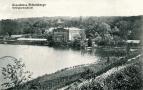 1914-09-26-seeschloss-pichelsberge-judenberg-klein