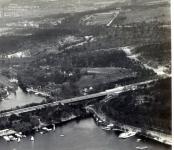 1933-kernlb-nr-3015-judenberg-pichelsberg-breiteberg-klein