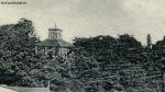 1935-seeschloss-pichelsberge-judenberg-a