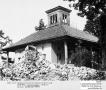 1951-pichelsberg-pavillon-1
