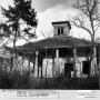 1952-pichelsberg-pavillon-2
