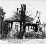 1952-pichelsberg-pavillon-3
