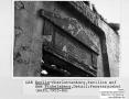 1955-pichelsberg-pavillon