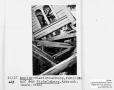 1960-pichelsberg-pavillon-2