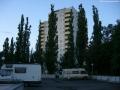 2006-08-02-cimg9987-klein