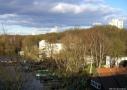 2008-02-15-16-judenberg-klein
