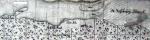 1755-pichelswerder