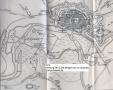 1813-hornburg-1913-die-belagerung-von-spandau-plan