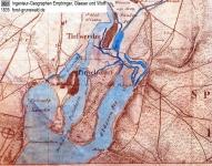 1835-spandauer-heide-pichelswerder