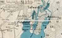 1863-verlag-der-lithographischen-anstalt-von-theodor-mettke-pichelswerder