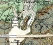 1890-geologische-landesanstalt-pichelswerder