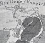 1902-grunewald-gliederung-berdrow