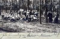 1919-05-04-pichelswerder-maifeier-klein-a