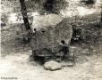 1920-ca-oferstein-pichelswerder-klein-a