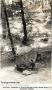 1920-ca-oferstein-pichelswerder-klein