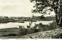 1904-ca-pichelssee-mit-brauerei-1-klein
