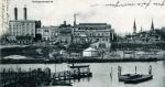 1905-05-06-pichelssee-brauerei-klein-a