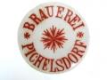 1910-ca-brauerei-pichelsdorf