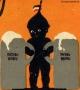1914-ca-pichelbraeu-r-barnick-a-klein