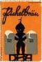 1914-ca-pichelbraeu-r-barnick-klein