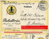1915-06-08-pichelbraeu-klein