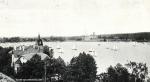 1916-07-16-scharfe-lanke-klein