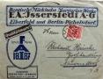 1924-isserstedt-margarine