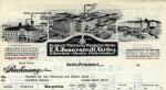 1925-ca-margarine-werke-klein
