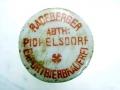 1925-ca-radeberger-abth-pichelsdorf-bierporzellanverschluss