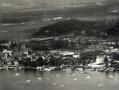 1936-ca-kernlb-3014-brauerei-klein