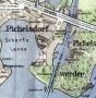 1952-schwarz-brauerei
