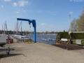 2013-04-24-pichelswerder-069-klein