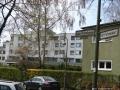2013-04-24-pichelswerder-077-klein