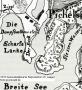 1816-generalstabskarte-pichelssee
