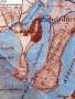 1835-pichelssee