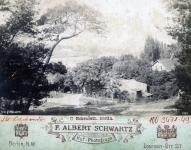 1883-albert-schwartz-c-eckenrath-pichelswerder-blick-auf-pichelssee-klein